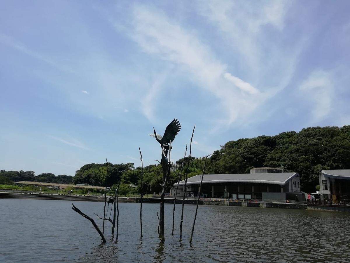 f:id:seiko_udoku:20210712203913j:plain