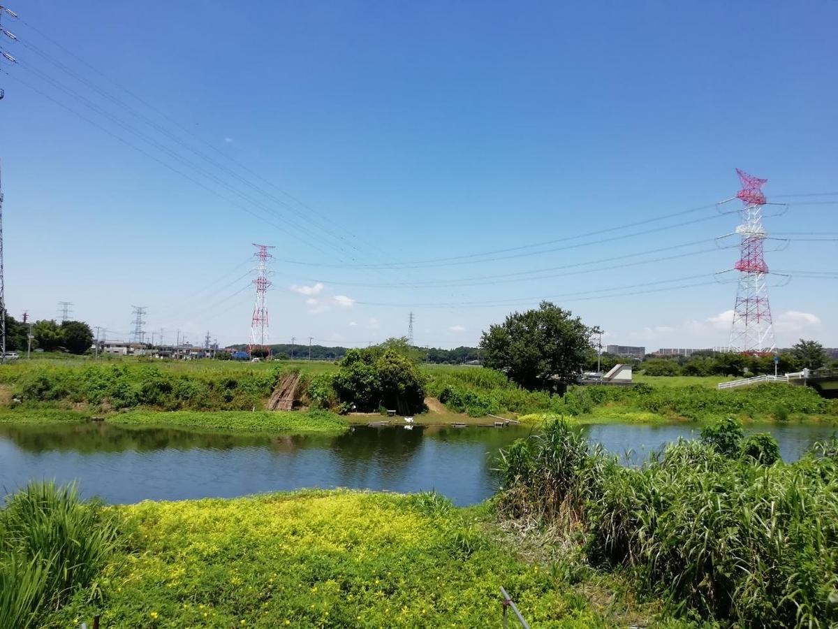 f:id:seiko_udoku:20210719195138j:plain