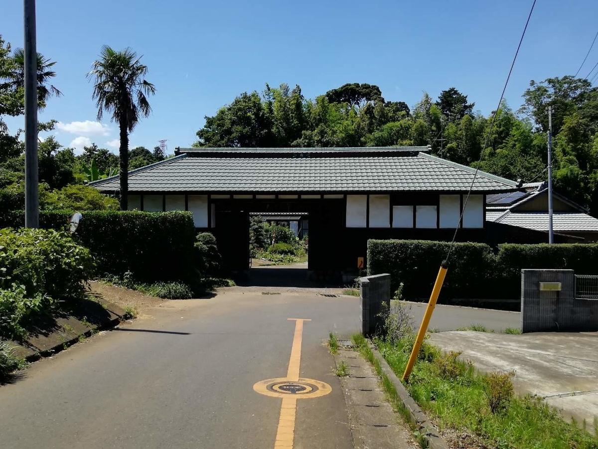 f:id:seiko_udoku:20210719210829j:plain
