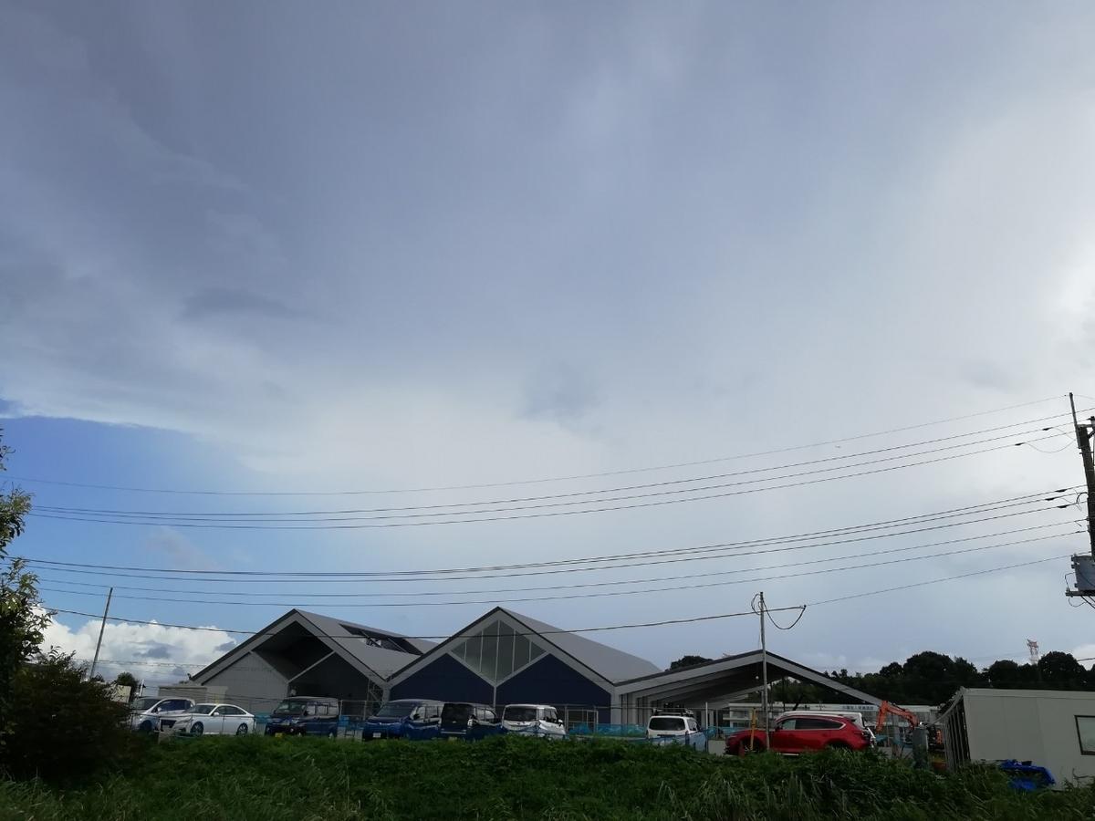 f:id:seiko_udoku:20210818213114j:plain