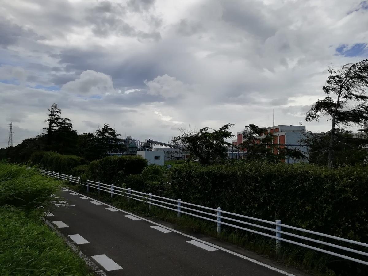 f:id:seiko_udoku:20210818224739j:plain