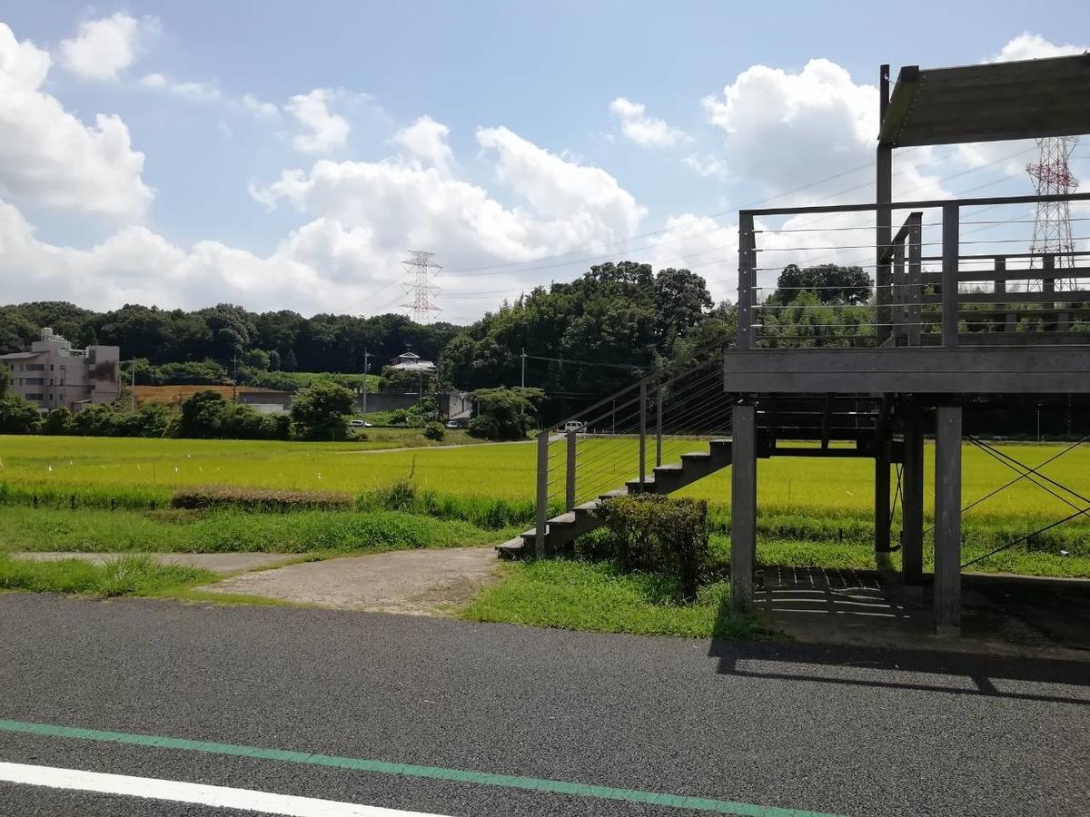 f:id:seiko_udoku:20210827213549j:plain