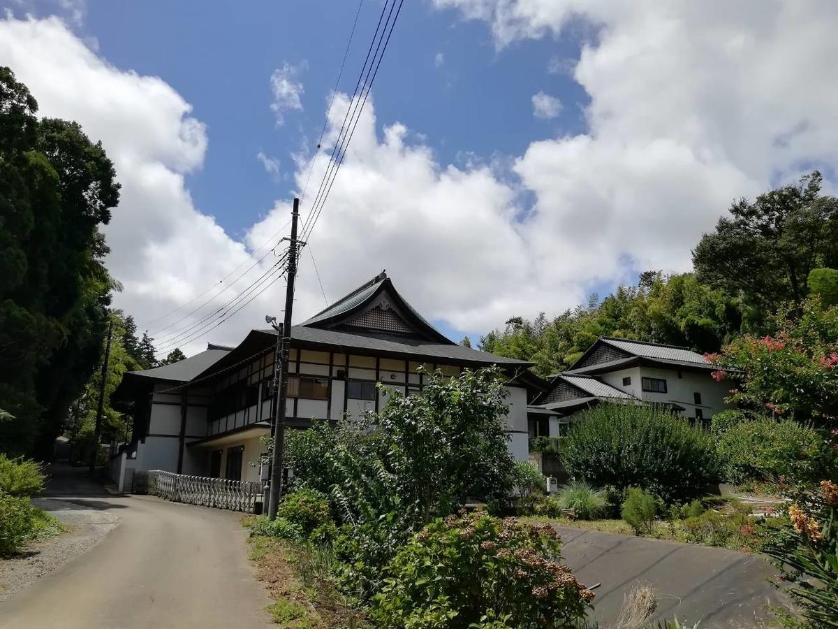 f:id:seiko_udoku:20210904123825j:plain