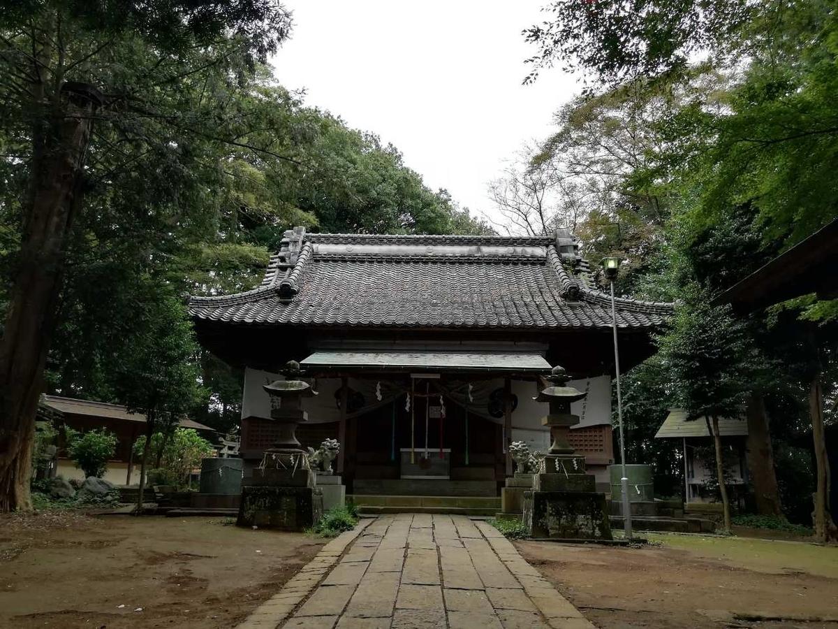 f:id:seiko_udoku:20210907071544j:plain