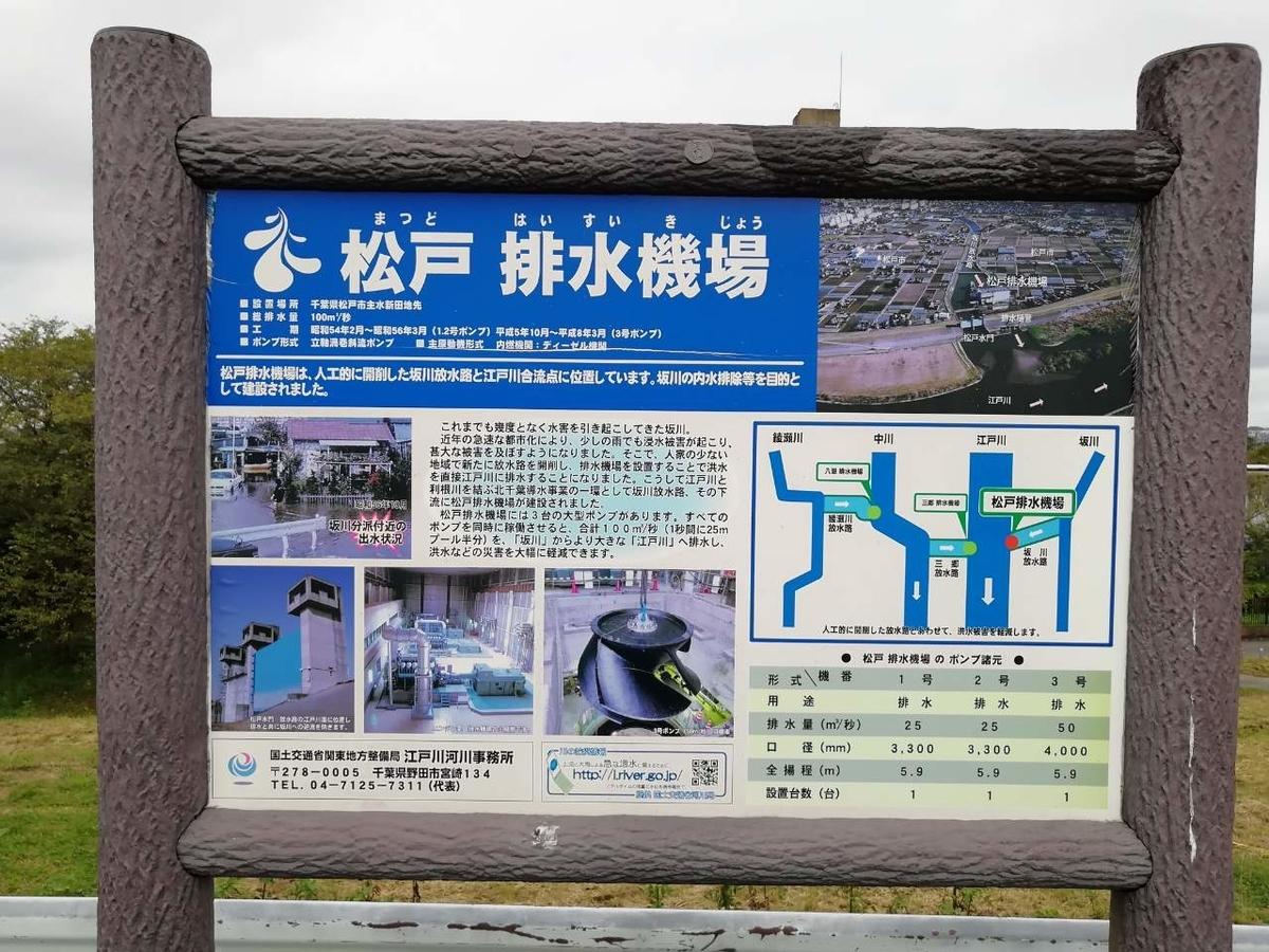 f:id:seiko_udoku:20210907094614j:plain