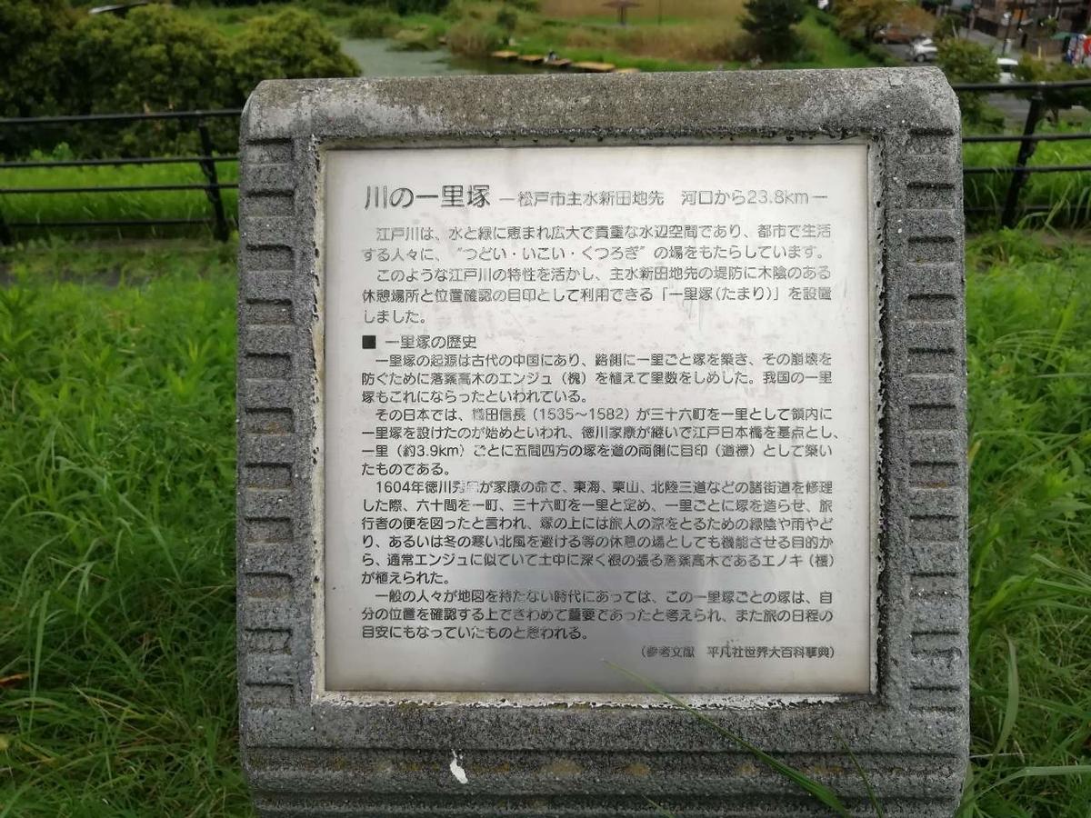 f:id:seiko_udoku:20210907101209j:plain