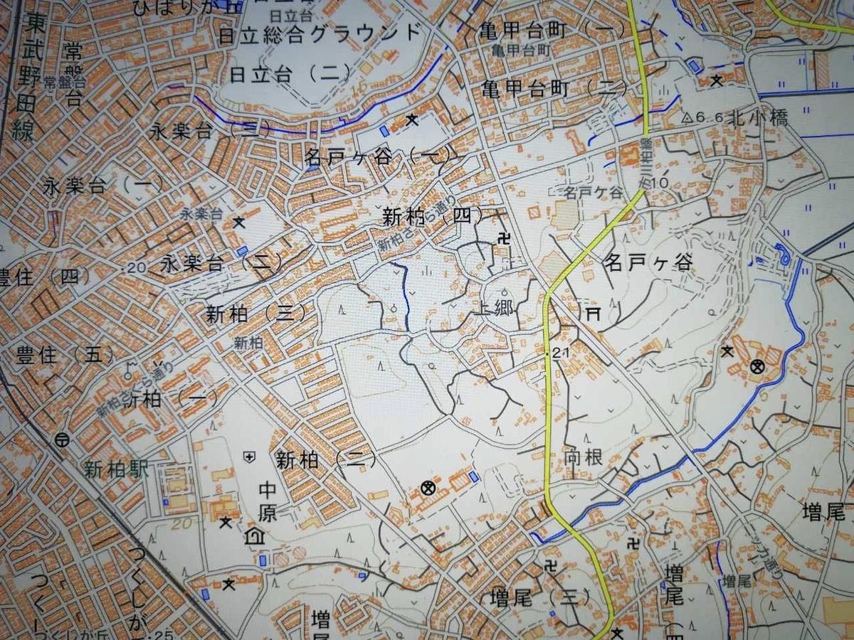 f:id:seiko_udoku:20210912091201j:plain