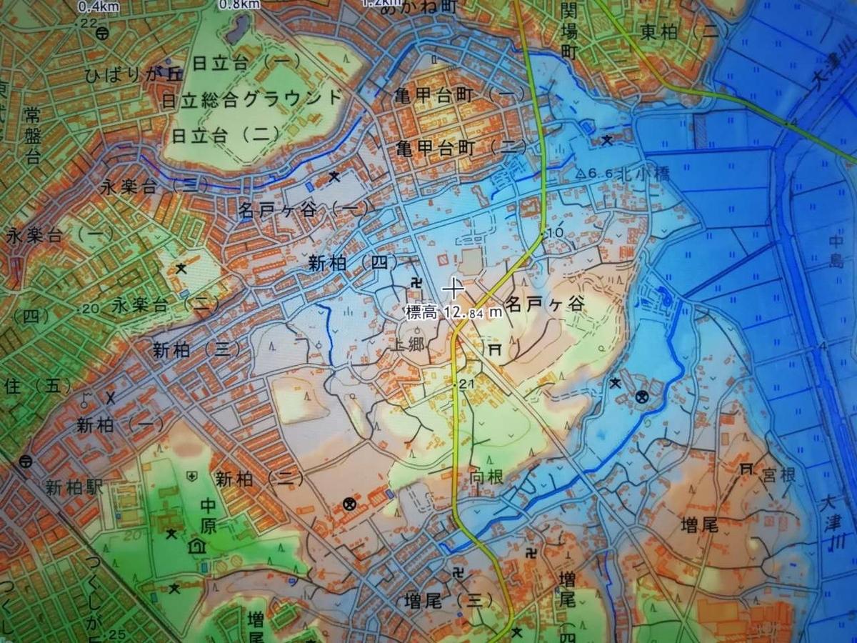 f:id:seiko_udoku:20210912123245j:plain