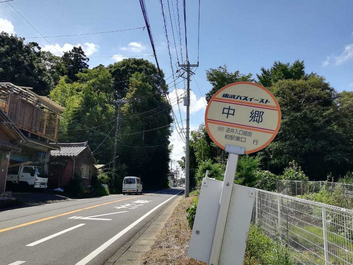 f:id:seiko_udoku:20210914215925j:plain