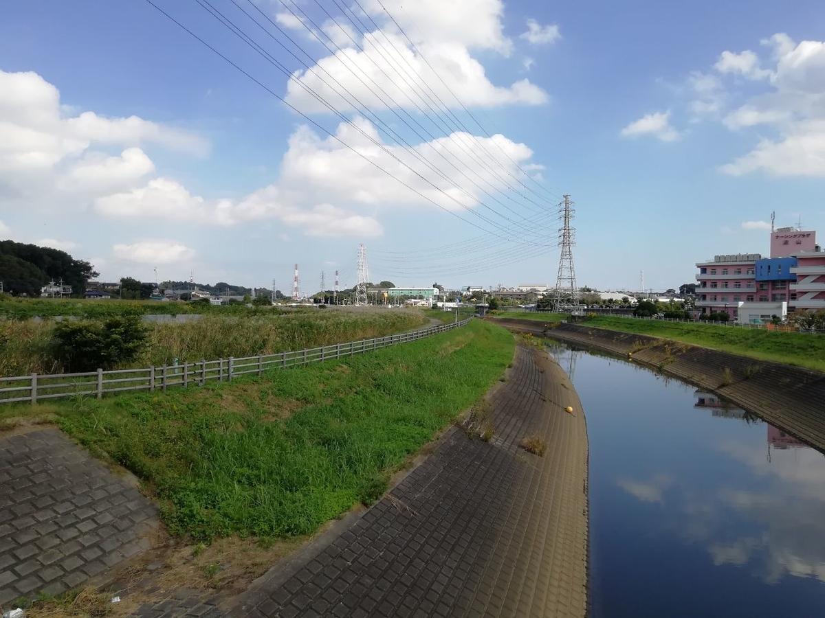 f:id:seiko_udoku:20211016085111j:plain
