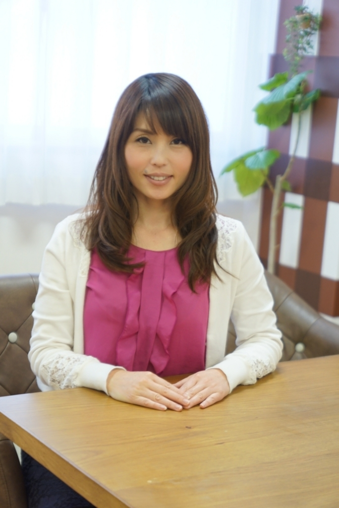 f:id:seikomurasaki2:20180201174729j:plain