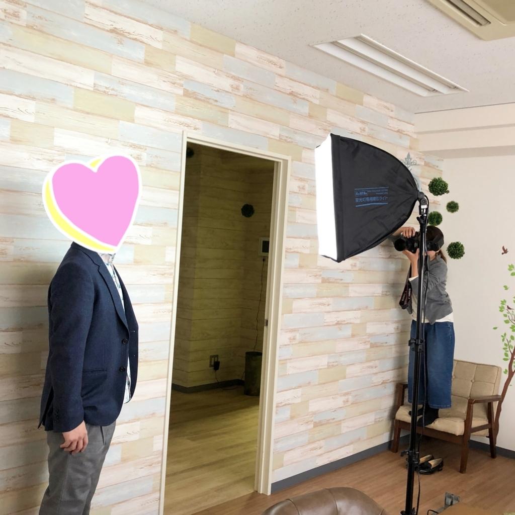 f:id:seikomurasaki2:20180412141607j:plain