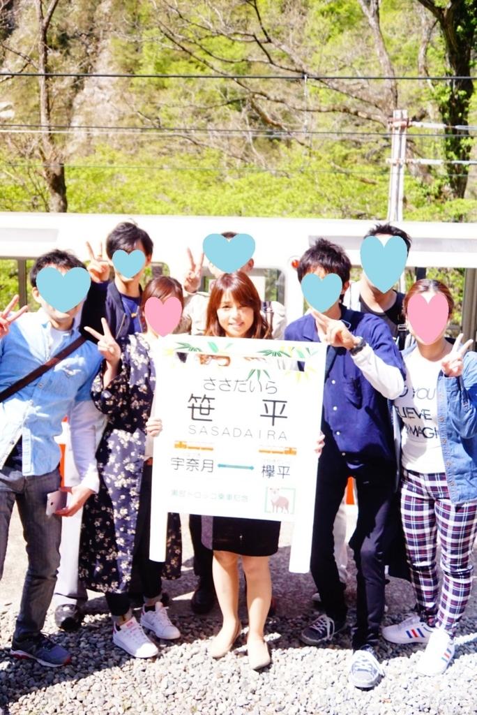 f:id:seikomurasaki2:20180430070943j:plain