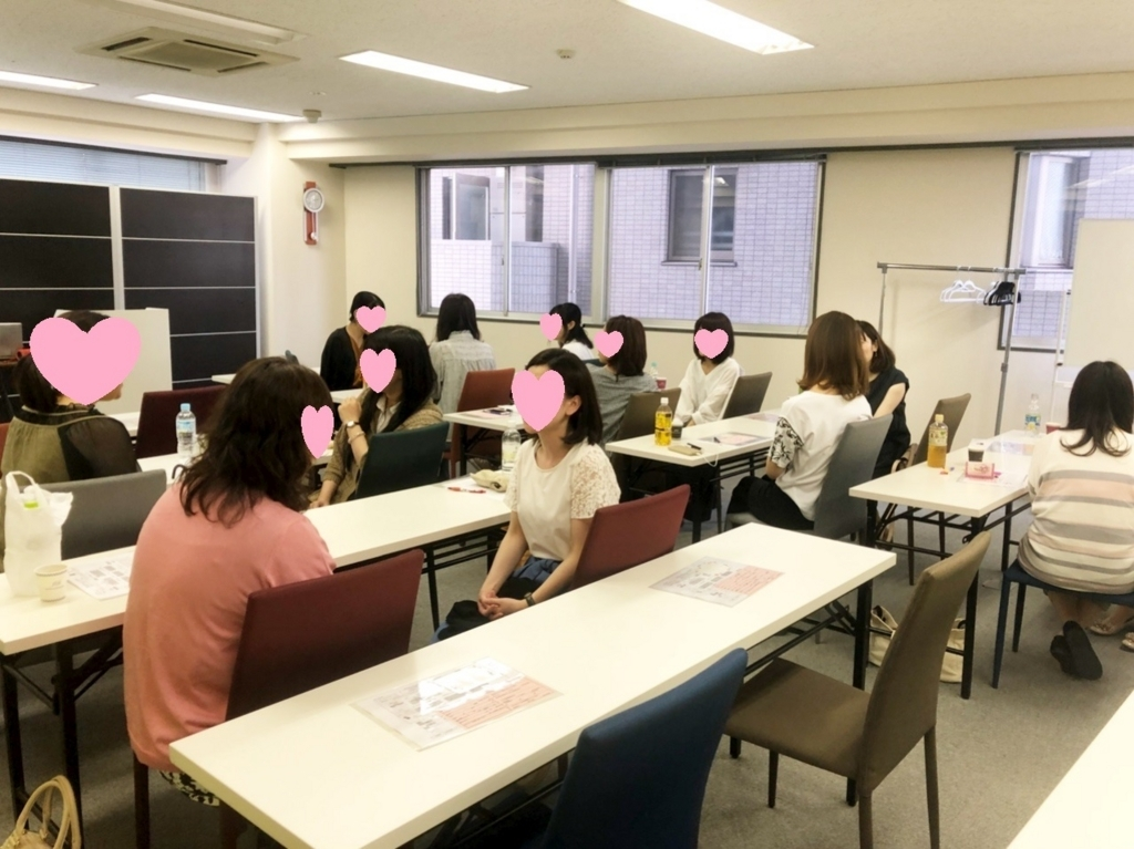 f:id:seikomurasaki2:20180607141242j:plain