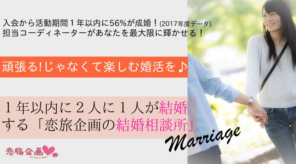 f:id:seikomurasaki2:20180614163853p:plain