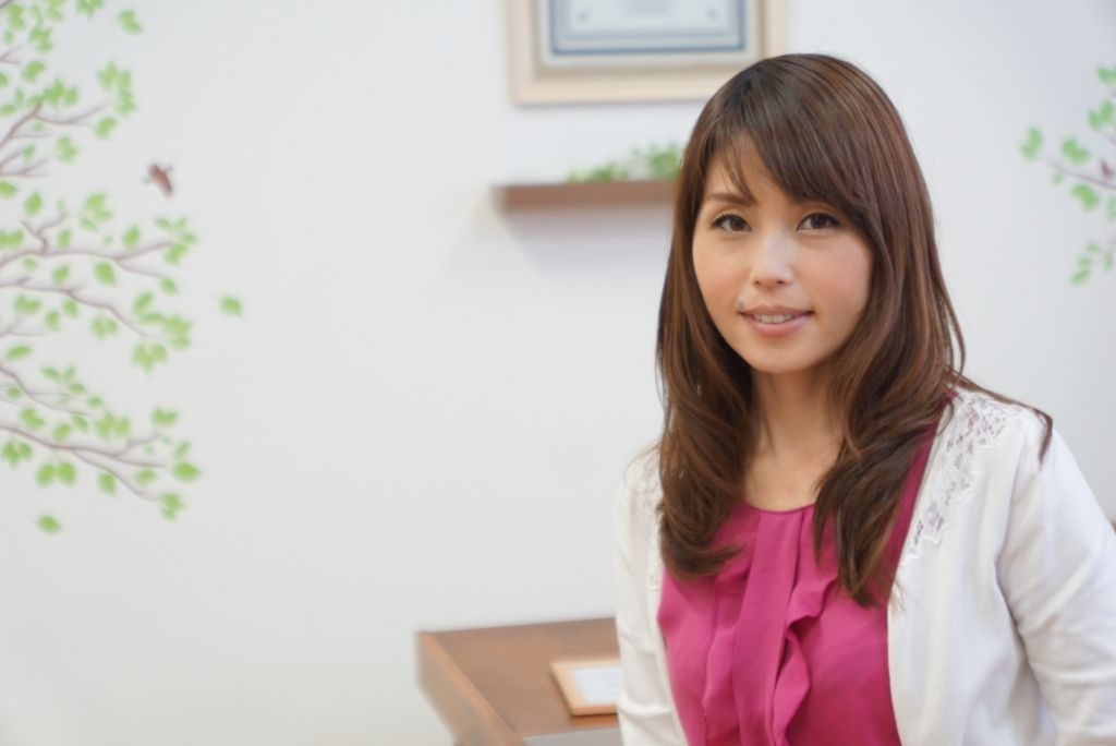 f:id:seikomurasaki2:20180622124932j:plain