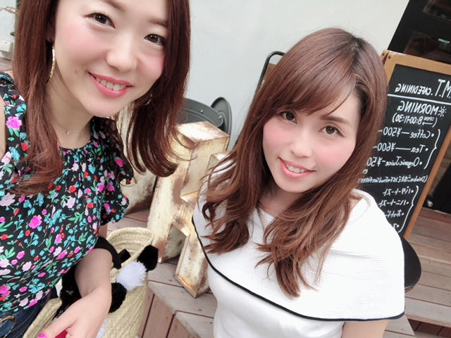 f:id:seikomurasaki2:20180713115516j:plain
