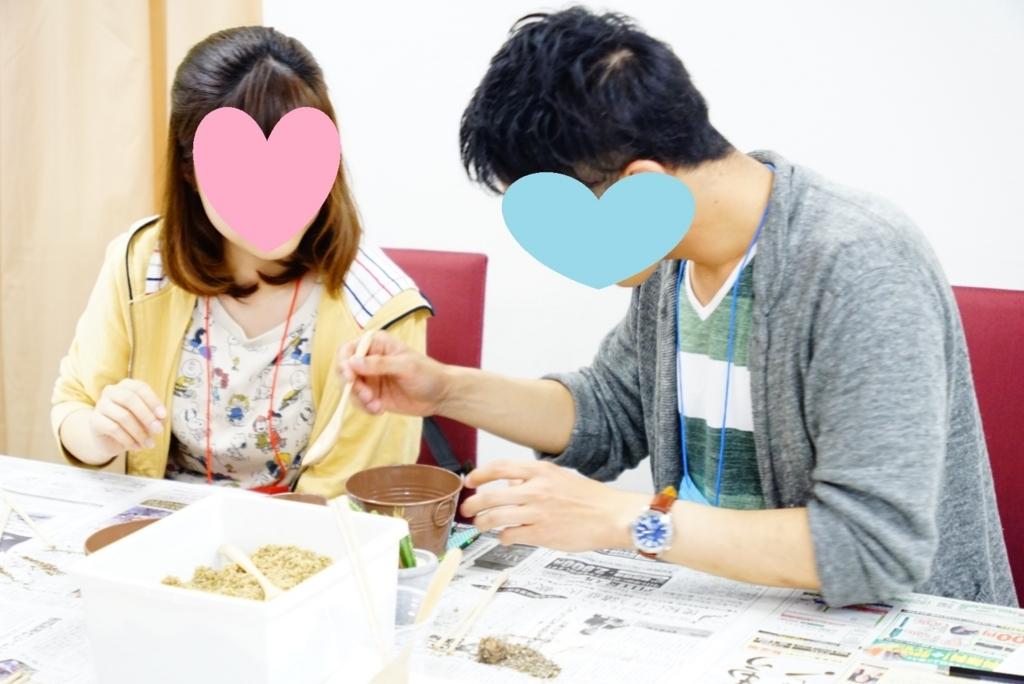 f:id:seikomurasaki2:20180818091243j:plain