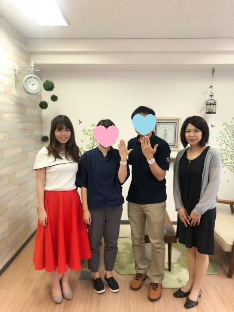 f:id:seikomurasaki2:20180824111320j:plain