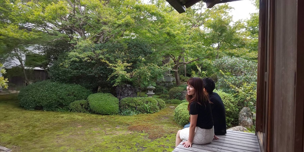f:id:seikomurasaki2:20180922054616j:plain