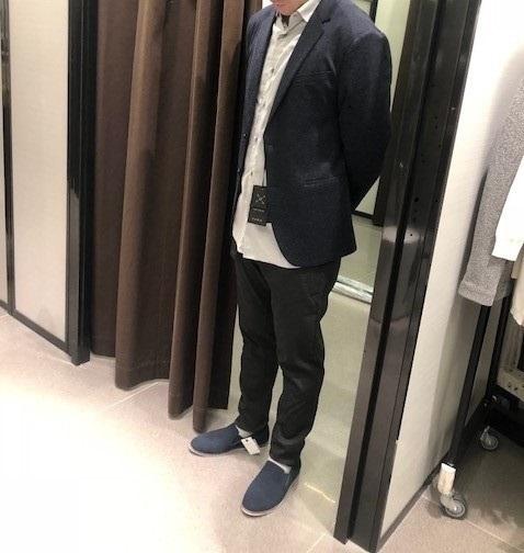 f:id:seikomurasaki2:20181001085955j:plain