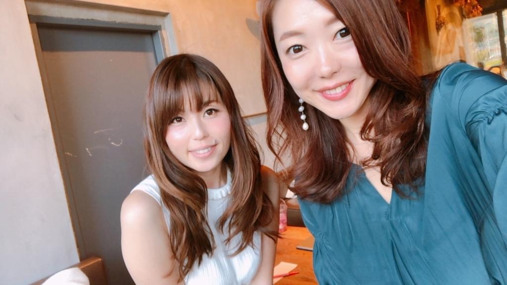 f:id:seikomurasaki2:20181009184502j:plain