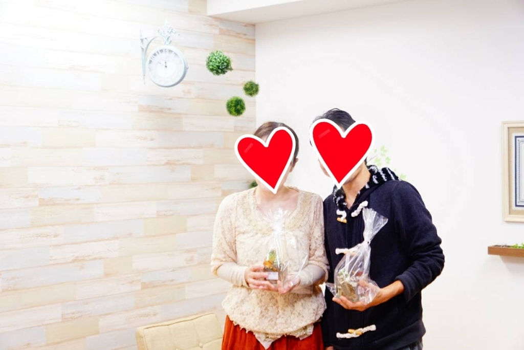 f:id:seikomurasaki2:20181112181416j:plain