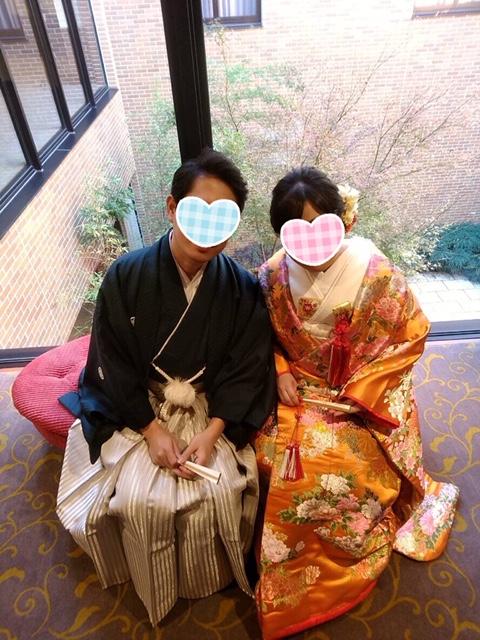 f:id:seikomurasaki2:20190104113714j:plain