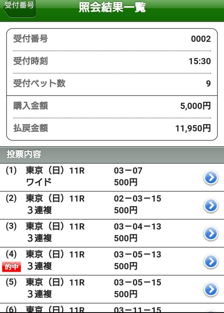f:id:seikouraikou:20170129163825j:plain