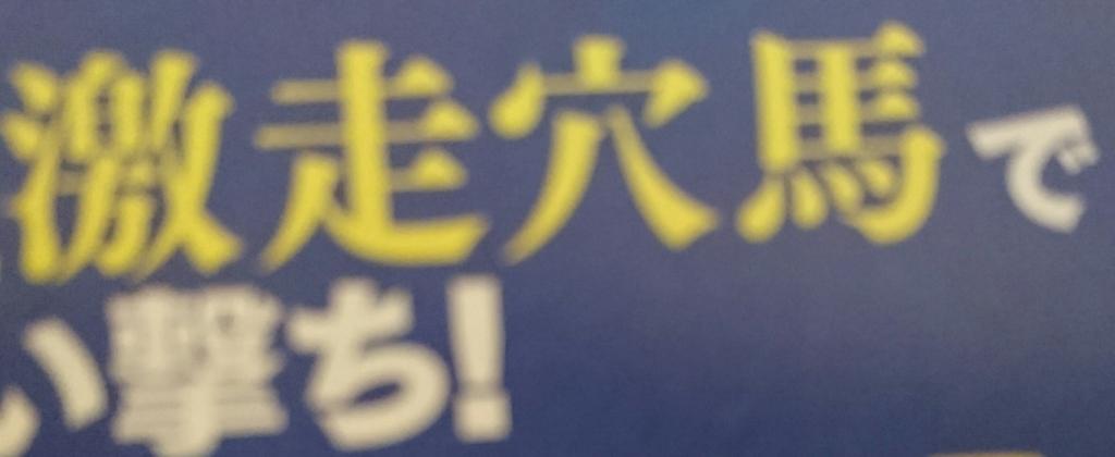 f:id:seikouraikou:20170205073643j:plain