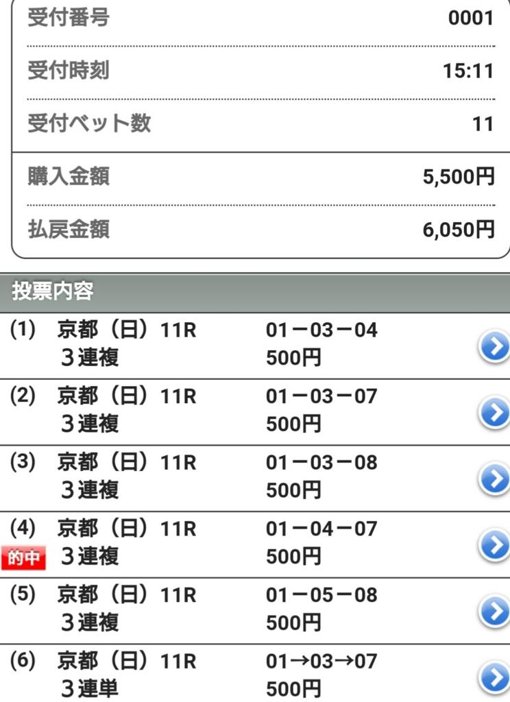 f:id:seikouraikou:20170207105012j:plain