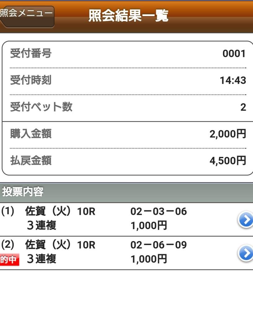 f:id:seikouraikou:20170208142019j:plain