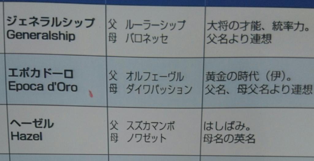 f:id:seikouraikou:20170308144332j:plain