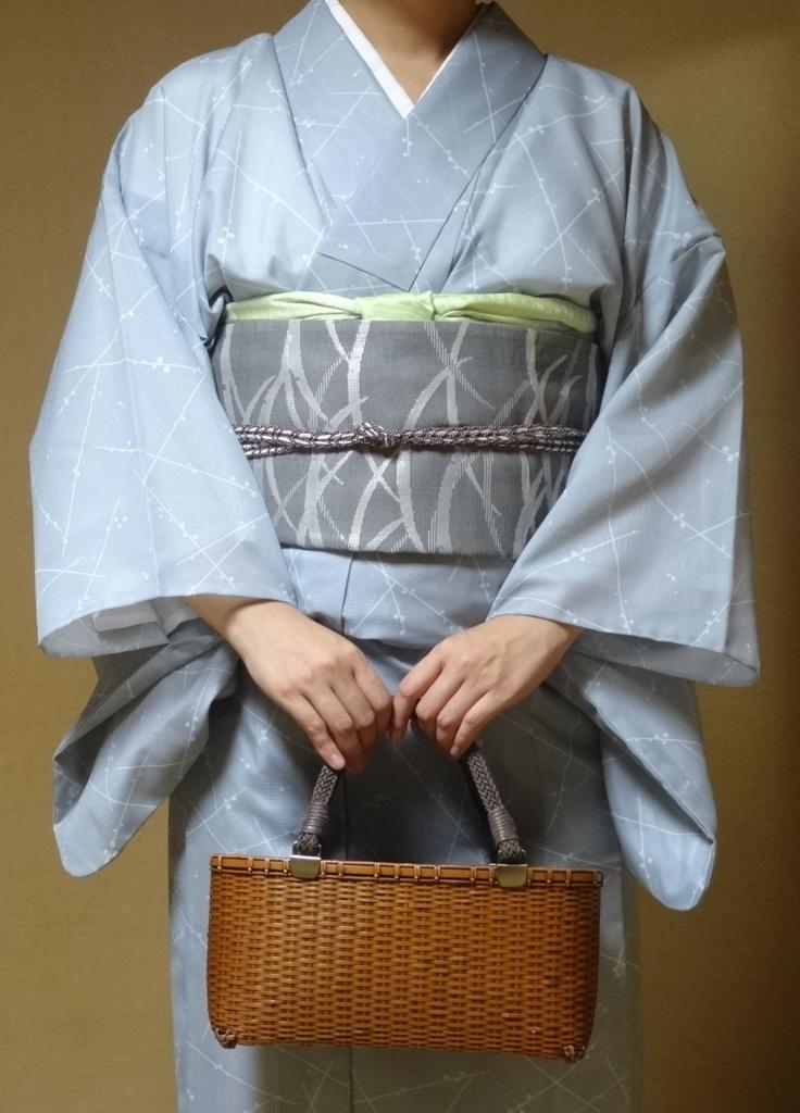f:id:seikouudoku-sado:20160910173135j:plain