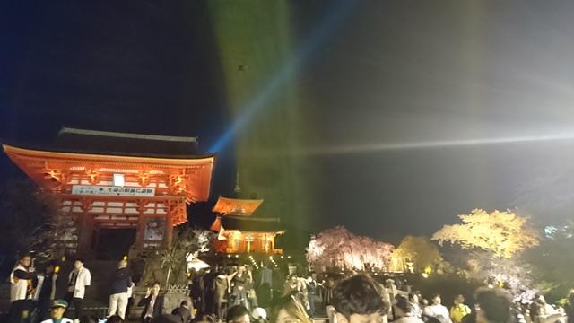 f:id:seimei-no-hana:20180414104603j:plain