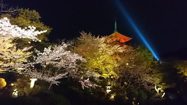 f:id:seimei-no-hana:20180414105546j:plain