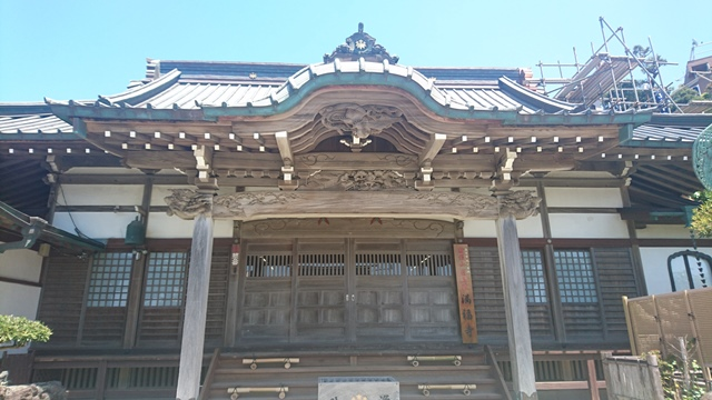 f:id:seimei-no-hana:20180501133613j:plain