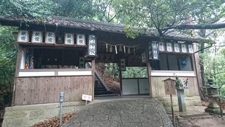 f:id:seimei-no-hana:20180605203715j:plain