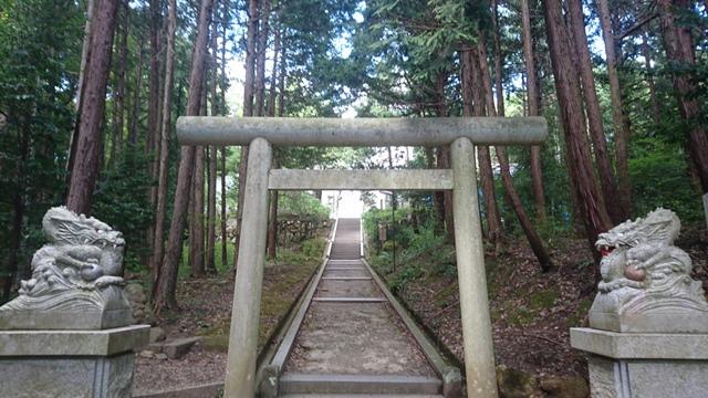 f:id:seimei-no-hana:20180926154050j:plain