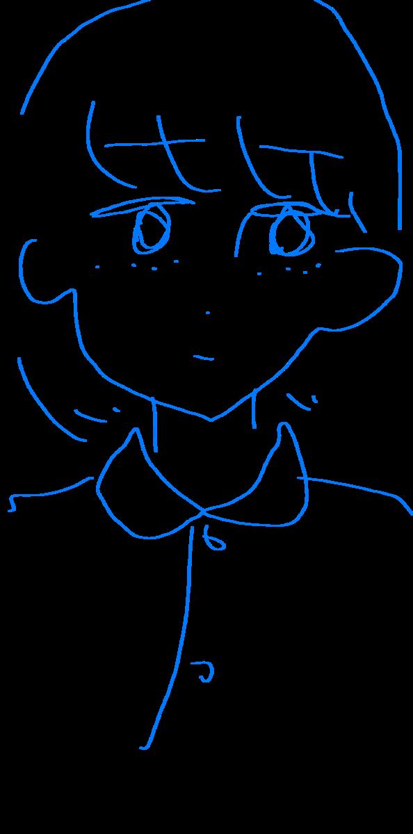 f:id:seimeikatsudou:20200705123112p:plain
