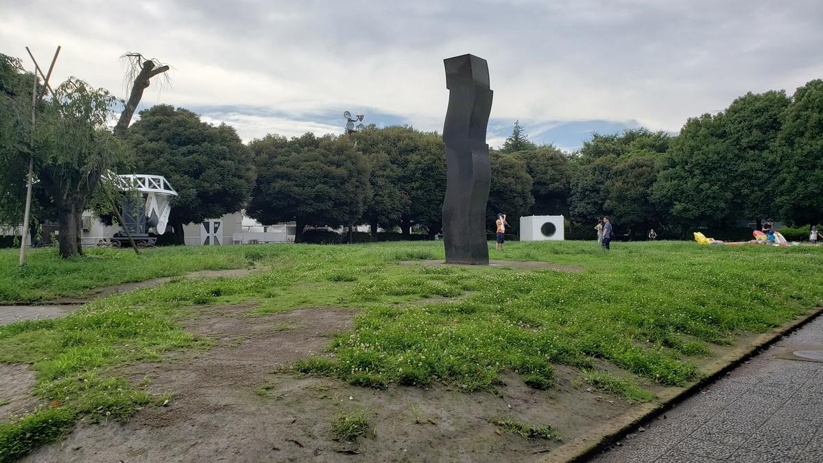 f:id:seimeikatsudou:20200711161044j:plain