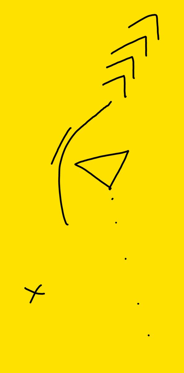 f:id:seimeikatsudou:20201004035143p:plain