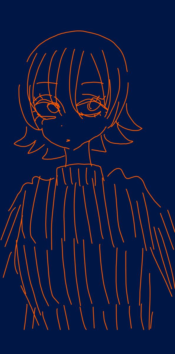 f:id:seimeikatsudou:20201123002912p:plain