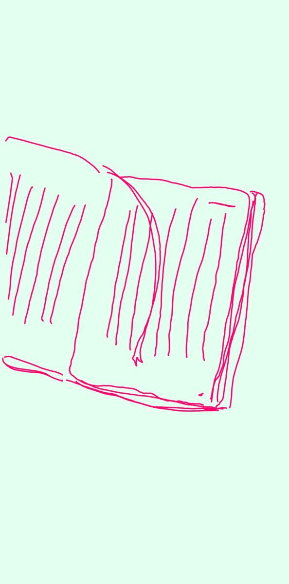 f:id:seimeikatsudou:20201125045807p:plain