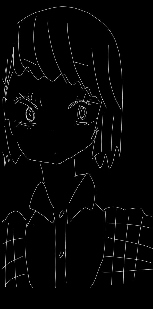 f:id:seimeikatsudou:20210308143612p:plain