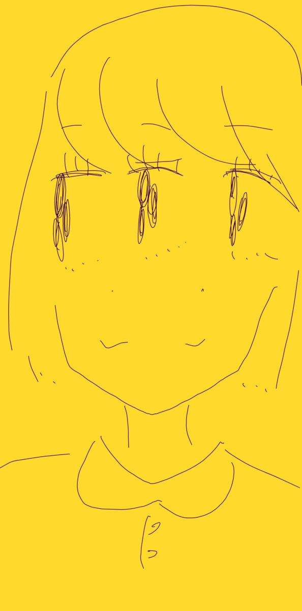 f:id:seimeikatsudou:20210319015455p:plain