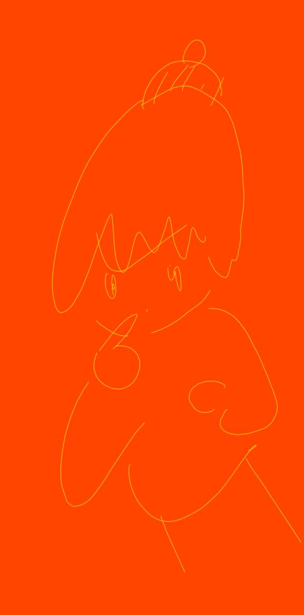 f:id:seimeikatsudou:20210328155627p:plain