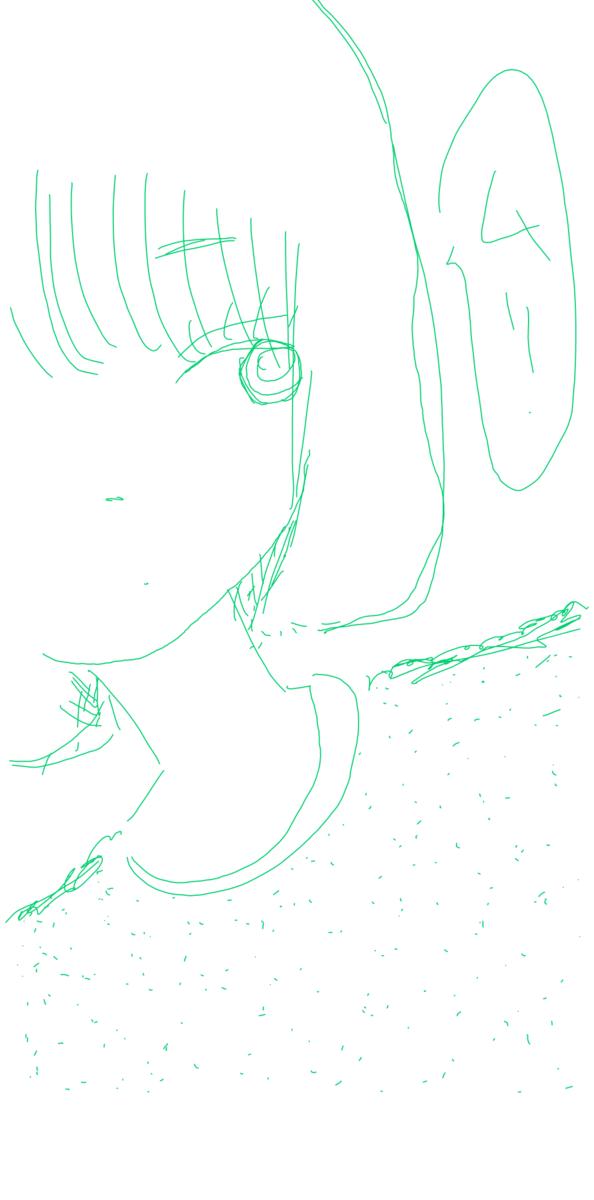 f:id:seimeikatsudou:20210408024600p:plain