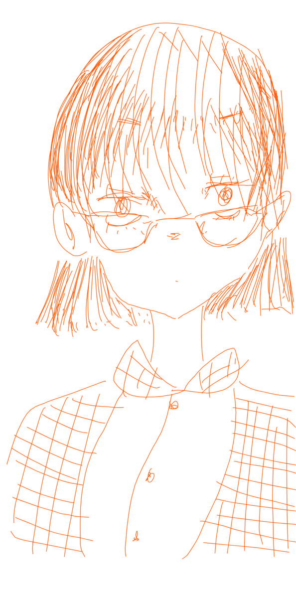 f:id:seimeikatsudou:20210412174857p:plain
