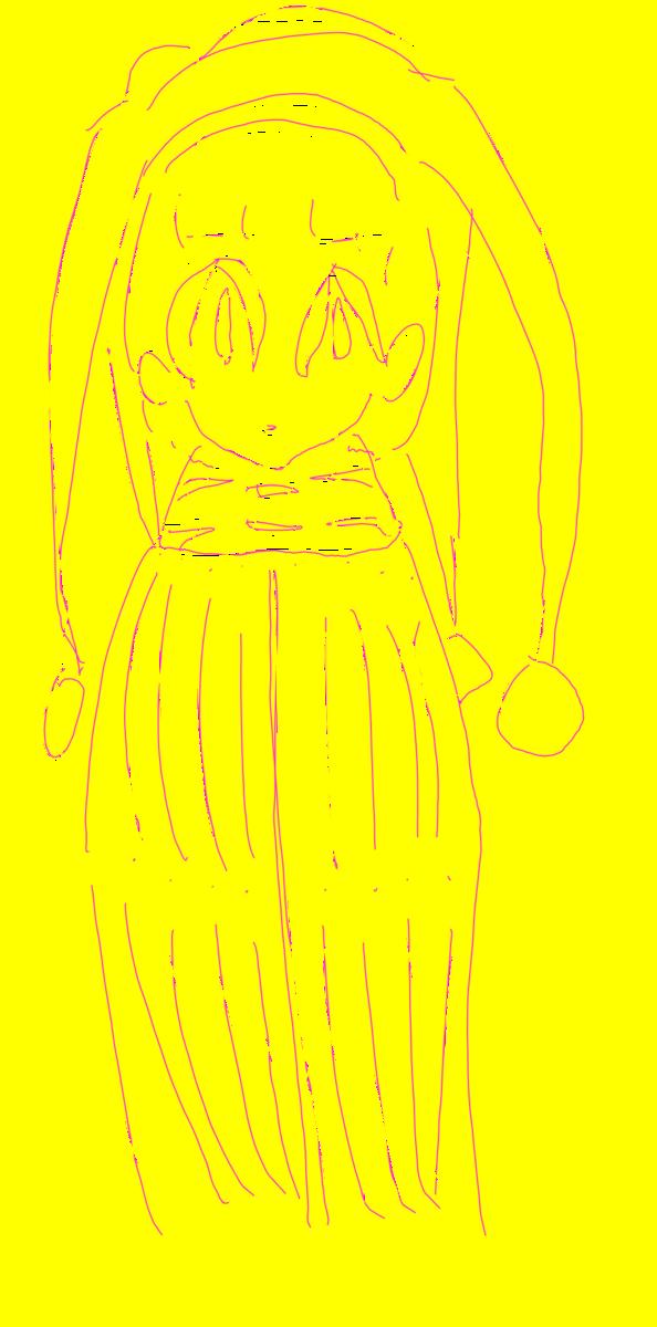 f:id:seimeikatsudou:20210413131613p:plain